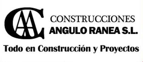Construcciones Angulo Ranea, Empresa de reformas y construcciones en Málaga, Torremolinos y Benalmádena. Empresa para realizar reformas de viviendas, cocinas, baños, locales, empresas, comercios, etc. y construcciones de viviendas y chalets en Málaga, Torremolinos y Benalmádena